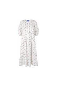 Eviecras Dress