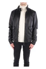 SOHO jacket