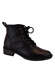 1-25116-23 001 Boots