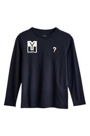 T-Shirt Kenno