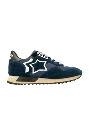 Dr09 Sneakers