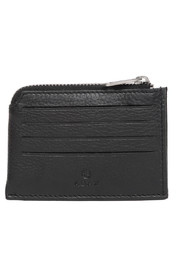 Cormorano Susy small case with credit card holder