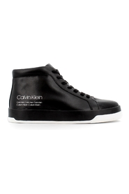 Sneakers F1283A20