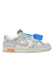 Dunk Low Lot 26 Sneakers