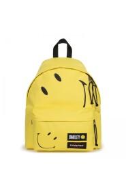 Backpack Padded Pack