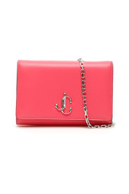Varenne clutch with chain