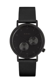 THE WALTHER RAVEN Watch