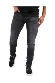 260132 6110 jaz jeans