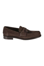 LOAFERS TIVERTON