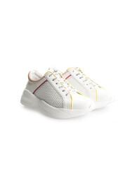 Sneakersy Running