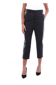 RP20S1309WACEB Classic Trousers