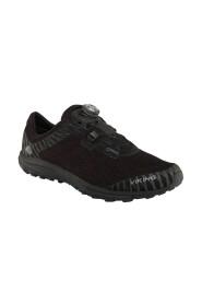 Apex Ii Boa Gtx sneakers