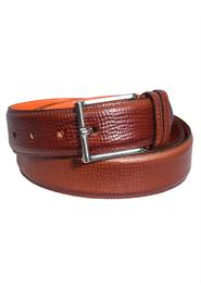 Belt Moresco
