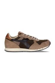Sneakers 171429 C6371