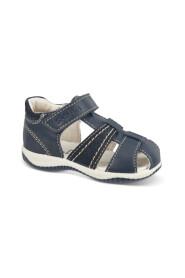 Drenge sandal