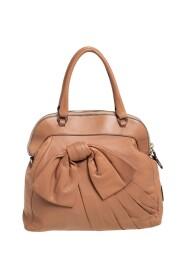Pre-owned Aphrodite Bow Bag
