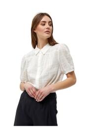 Alivia skjorte