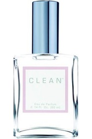 CLEAN Original Eau De Parfum 60 ml.