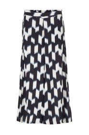 Pamel culotte skirt