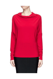 Blouse  All-in-one-mini