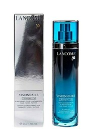 Visionnaire Advanced Skin Corrector 50ml +