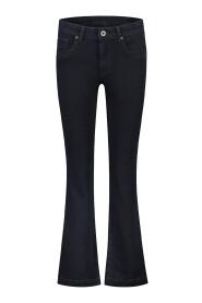 jeans FW201.003070 JADE