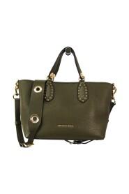 30H7GBNT1L Handbag,Shoulder Bag