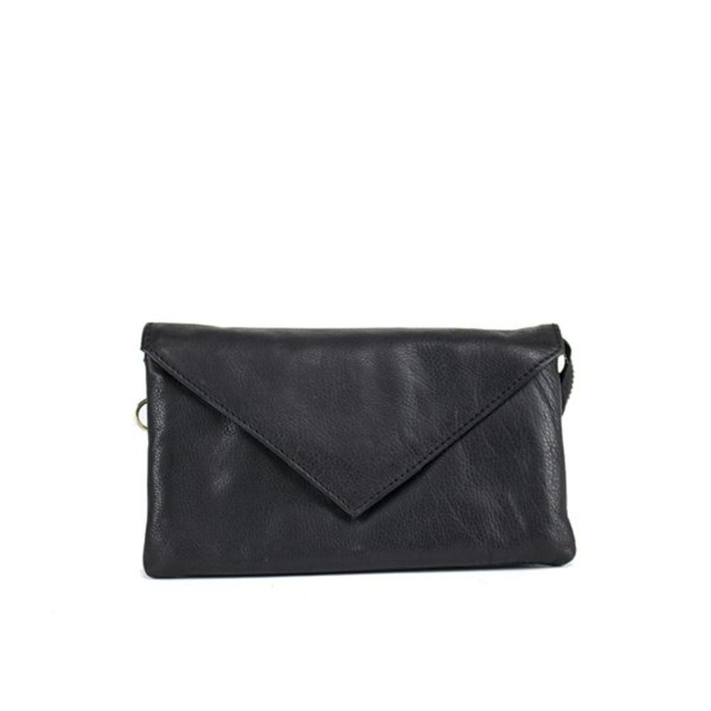 CLAIRE BAGS