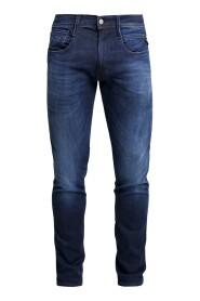 Hyperflex Anbass Clouds Jeans