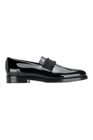 Slip-On Classic Loafers