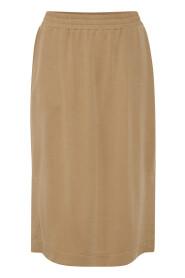 Jaslyn Skirt