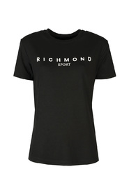 Sport T-Shirt Binche