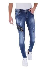 Jeans 5301B