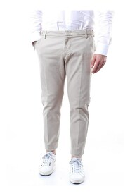 A2181881547C trousers
