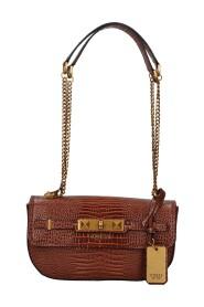 HWCB7760190 Shoulder Strap Accessories bag