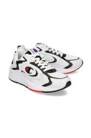 Lexington 200 Sneakersy