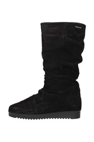 Boots 6155211