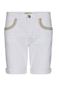 Bradford Mercury Shorts 138780