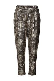 Trousers 20423-3006 60