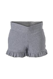 Tika Shorts