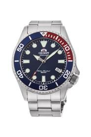 Triton Automatic RA-AC0K03L10B Watch