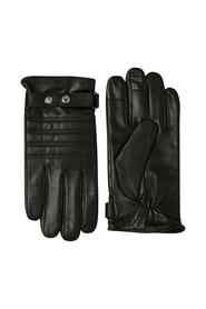 Sort Matinique Reece Leather Glove Accessories