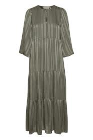 JordanIW Dress