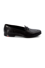 Loafers 10-880-00