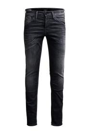 Slim Fit Jeans Gelnn Fox BL 655