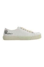 TABY SNEAKERS LOW