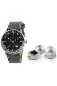 WATCHES MD6005SS-12