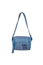 Crossbody MD20 Pop