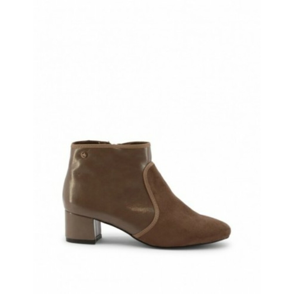Heeled Shoes - RBSC1J003