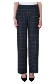21843-30076 trousers